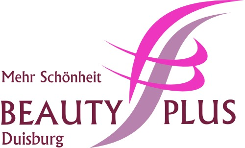 Beautyplus Duisburg
